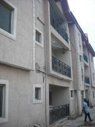 3 bedroom Flat / Apartment for rent  Funsho Owoyemi Estate, Olaniyi, New Oko oba, Fagba Lagos Ojokoro Abule Egba Lagos