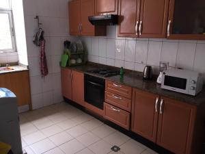 3 bedroom Flat / Apartment for shortlet - 1004 Victoria Island Lagos