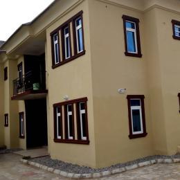 3 bedroom Flat / Apartment for rent Abiola farm Ayobo Ipaja Lagos