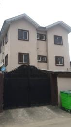 3 bedroom Flat / Apartment for rent ---- Ifako-gbagada Gbagada Lagos