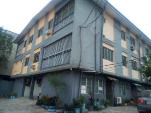 3 bedroom Flat / Apartment for rent ---- Allen Avenue Ikeja Lagos - 0