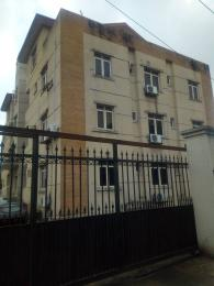 4 bedroom Flat / Apartment for rent --- Allen Avenue Ikeja Lagos - 0