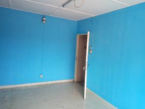 3 bedroom Flat / Apartment for rent ---- Oregun Ikeja Lagos