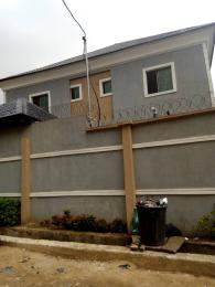 3 bedroom Flat / Apartment for rent ---- chevron Lekki Lagos