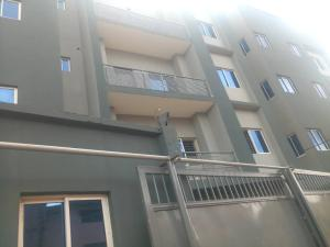 3 bedroom Flat / Apartment for rent Georgious Cole Estate Ifako-ogba Ogba Lagos