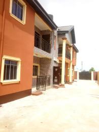 3 bedroom Flat / Apartment for rent Kayode Street, Agbara. Ojo, Lagos. Okokomaiko Ojo Lagos