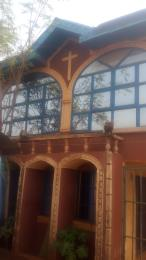3 bedroom Self Contain Flat / Apartment for rent Olorunsogo Alawaye Ibadan Iwo Rd Ibadan Oyo