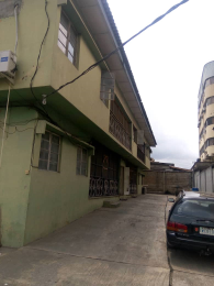 Commercial Property for rent --- Allen Avenue Ikeja Lagos