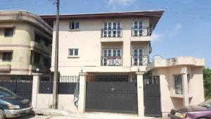 3 bedroom Office Space Commercial Property for rent ----- Ikoyi S.W Ikoyi Lagos - 0