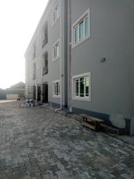 3 bedroom Flat / Apartment for rent Silverland estate Sangotedo Ajah Lagos