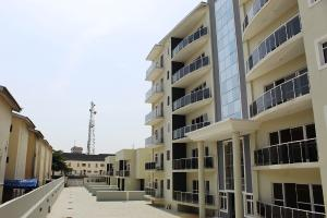 3 bedroom Flat / Apartment for sale ---- Lekki Phase 1 Lekki Lagos