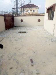 2 bedroom Flat / Apartment for rent Soluyi Gbagada Lagos