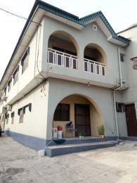 3 bedroom Flat / Apartment for rent - Morgan estate Ojodu Lagos