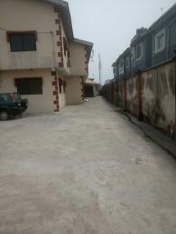 3 bedroom Shared Apartment Flat / Apartment for rent No 4bayo adetona street sangotedo Monastery road Sangotedo Lagos