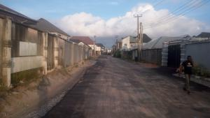 3 bedroom Blocks of Flats House for rent Artillery Port-harcourt/Aba Expressway Port Harcourt Rivers