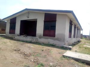 3 bedroom Mini flat Flat / Apartment for rent Alabi Street, Papa area, Apete  Ajibode Ibadan Oyo
