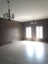 3 bedroom Terraced Bungalow House for rent Agungi  Agungi Lekki Lagos