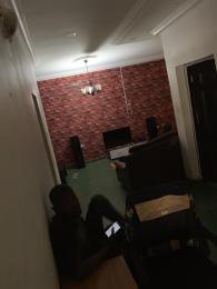 3 bedroom Flat / Apartment for rent By world oil lekki Ilasan Lekki Lagos