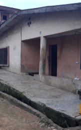 3 bedroom House for sale OWORONSHOKI, LAGOS Oworonshoki Gbagada Lagos