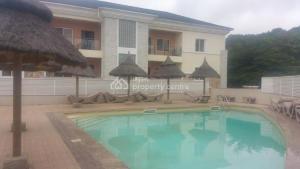3 bedroom Blocks of Flats House for rent Abuja Maitama Abuja