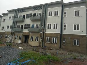 3 bedroom Shared Apartment Flat / Apartment for sale Guzape, close to coza Asokoro Abuja