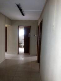 3 bedroom Commercial Property for rent Allen Allen Avenue Ikeja Lagos - 2