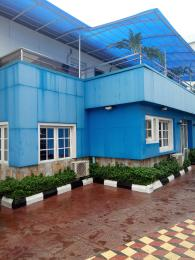 3 bedroom Office Space Commercial Property for rent Off Awolowo Road Old Ikoyi Ikoyi Lagos