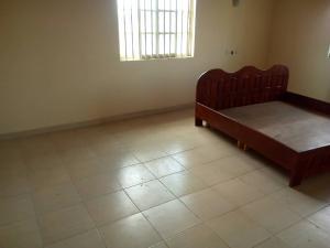 3 bedroom Flat / Apartment for rent Infinity estate addo road Ado Ajah Lagos