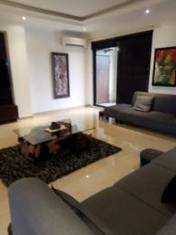 3 bedroom House for shortlet - Banana Island Ikoyi Lagos