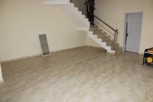 3 bedroom Semi Detached Duplex House for rent . Osapa london Lekki Lagos