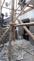 3 bedroom Semi Detached Duplex House for sale Alternative Road chevron Lekki Lagos
