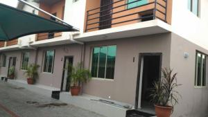 3 bedroom House for rent - Ilaje Ajah Lagos