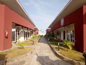3 bedroom House for rent ---- Lekki Phase 2 Lekki Lagos