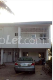3 bedroom House for rent Kaura, Kaduna Kaura Kaduna