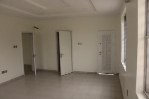 3 bedroom Terraced Duplex House for sale Lafiaji, Shortly after the 2nd Lekki Toll Gate,  Lekki Phase 2 Lekki Lagos