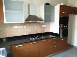 3 bedroom Flat / Apartment for rent OFF HAKEEM DICKSON Lekki Phase 1 Lekki Lagos