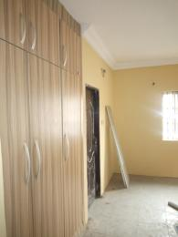 3 bedroom Self Contain Flat / Apartment for rent Omole phase 2 Omole phase 2 Ojodu Lagos