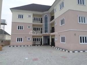 3 bedroom Mini flat Flat / Apartment for rent El rufai estate Jabi Abuja