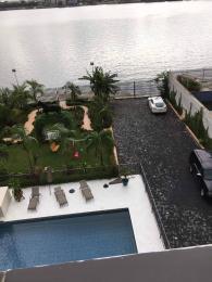 3 bedroom Flat / Apartment for sale . Banana Island Ikoyi Lagos