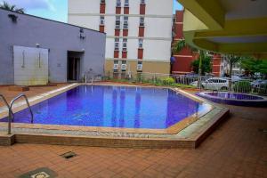 3 bedroom Massionette House for shortlet - 1004 Victoria Island Lagos