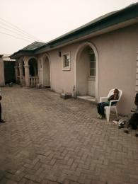 3 bedroom House for sale Agboga, Igwuruta Ikwerre Rivers