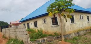 3 bedroom Bungalow for sale Alhaji taofeek shofunlayo Igbogbo Ikorodu Lagos