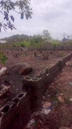 Residential Land Land for sale Wada road lokoja Lokoja Kogi