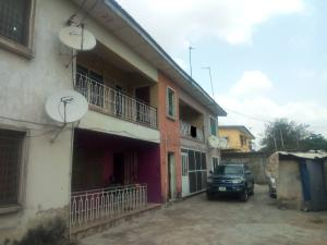 3 bedroom Flat / Apartment for sale ---- Ikotun Ikotun/Igando Lagos