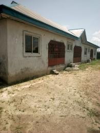 2 bedroom House for sale Rukpokwu Obio-Akpor Rivers