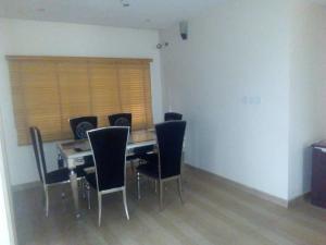 3 bedroom Flat / Apartment for rent Agungi ajiran area lekki lagos Agungi Lekki Lagos