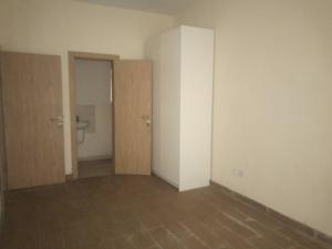 3 bedroom Penthouse Flat / Apartment for rent Oba Amusa agungi lekki lagos Agungi Lekki Lagos
