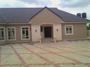 6 bedroom Commercial Property for sale Ompadec Street, Off NTA Road, Port Harcourt Ada George Port Harcourt Rivers