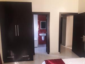 2 bedroom Flat / Apartment for shortlet 19 Ladipo Omotesho Cole Street Lekki Phase 1 Lekki Lagos