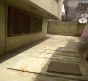 3 bedroom Flat / Apartment for sale Kayode Street Ilupeju Lagos